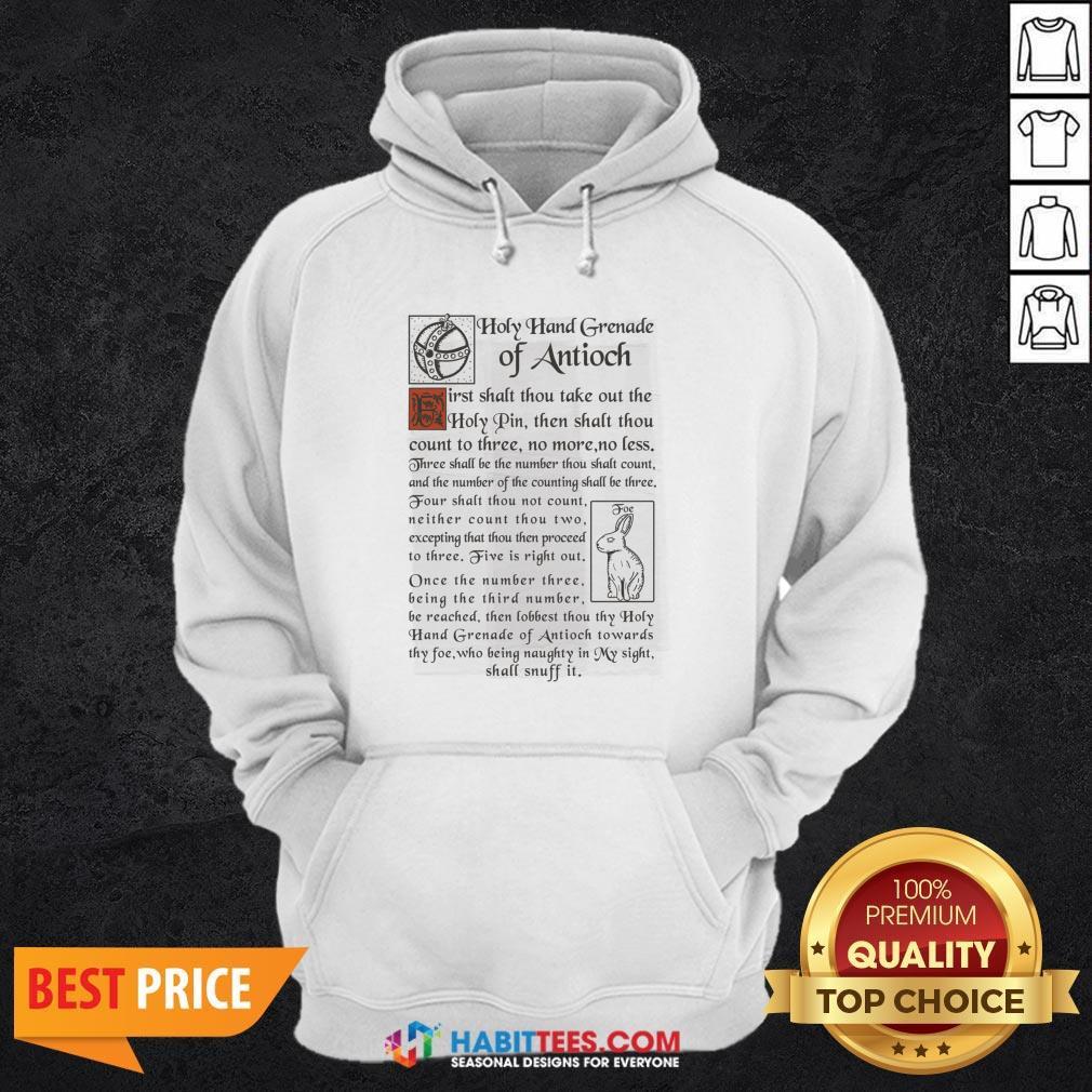 Pretty Demi Lovato Tell Me You Love Me Hoodie - Design By Rulestee.com