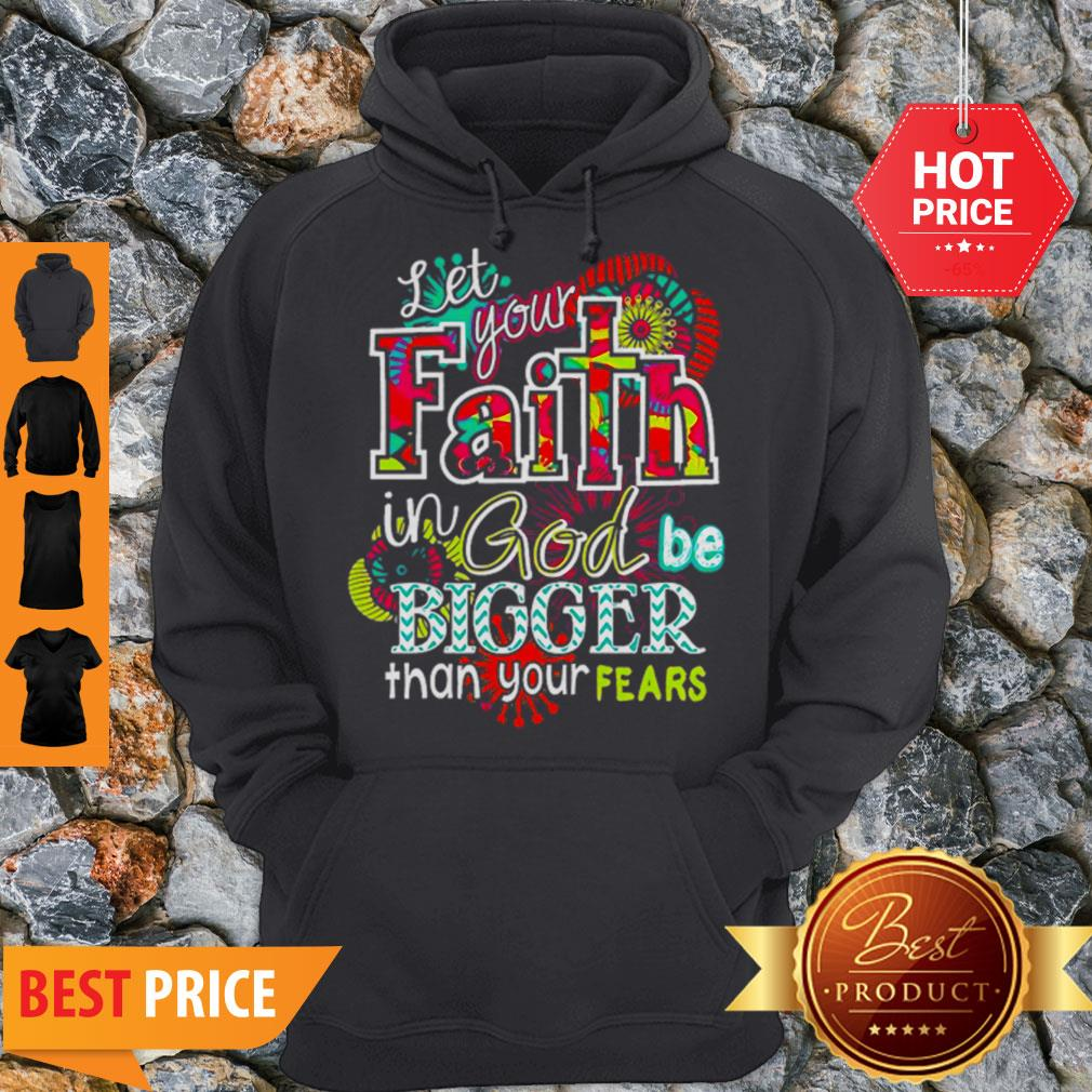 Trust In God What He Has Is Way Bigger And Better Hooded Sweatshirt Clothing Fashion Hoodies Sweatshirts We print the highest quality hei hoodies on the internet. trust in god what he has is way bigger and better hooded sweatshirt clothing fashion hoodies sweatshirts