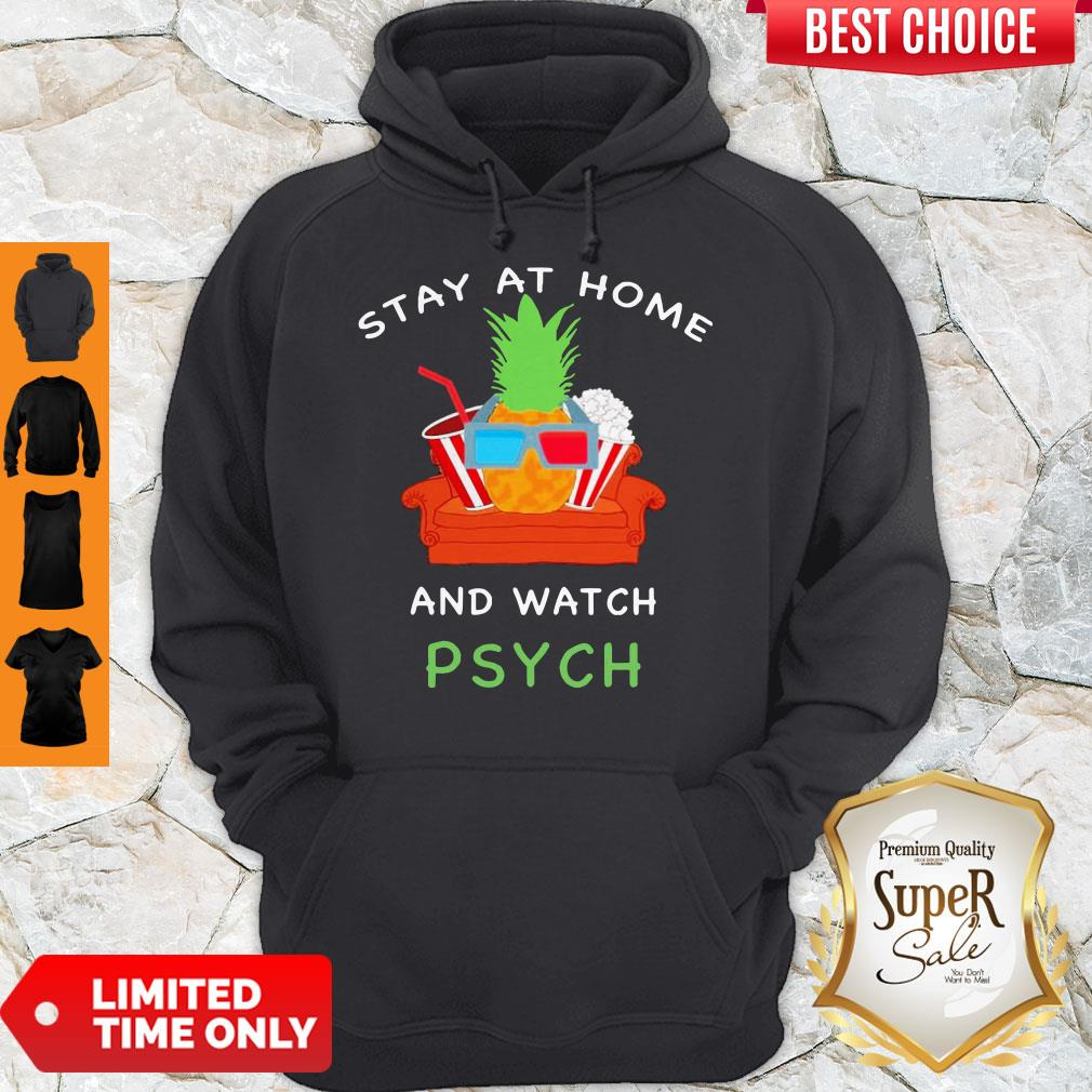 Mickey Mouse Mask I Can't Stay At Home I'm A Nurse We Fight Until We Win Hoodie