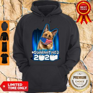 Becgie Face Mask American Flag Quarantined 2020 Toilet Paper Hoodie