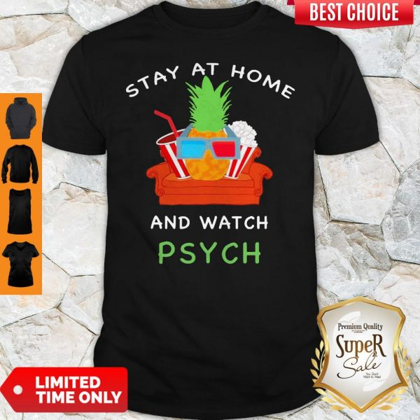 Mickey Mouse Mask I Can't Stay At Home I'm A Nurse We Fight Until We Win Shirt