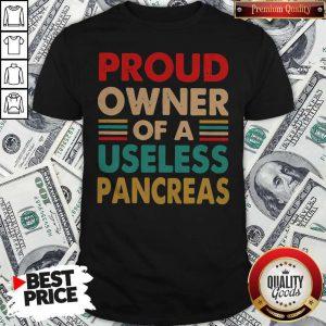 Proud Descendant Confederate Soldier Shirt