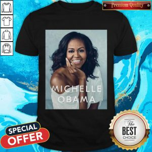 Funny Michelle Obama Shirt