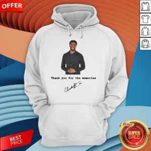 Rip Black Panther 1977 2020 ShirtRip Black Panther 1977 2020 Hoodiev