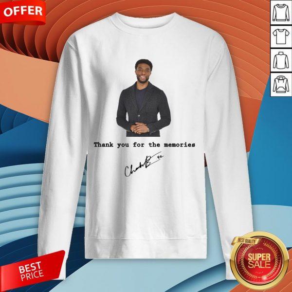 Rip Black Panther 1977 2020 ShirtRip Black Panther 1977 2020 Sweatshirt
