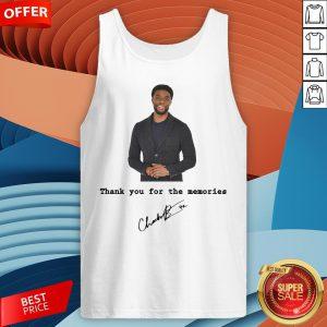 Rip Black Panther 1977 2020 ShirtRip Black Panther 1977 2020 Tank Top