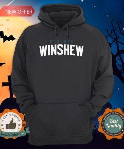 Officially Gardner Minshew Winshew Hoodie