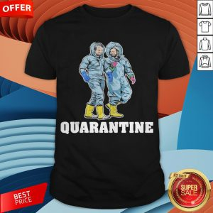 Post Malone Meme Cut Your Own Hair Quarantine Shirt